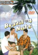 Brazil Nuts 4 Porn Movie