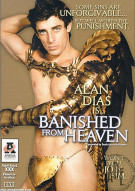 Banished From Heaven Porn Movie