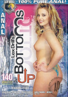 Bottoms Up Porn Movie