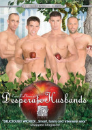 Desperate Husbands Porn Movie