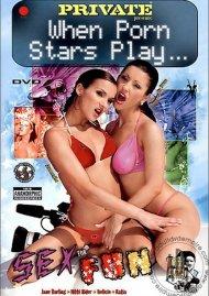 Sex For Fun Porn Video