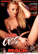 Camp Ass Porn Movie