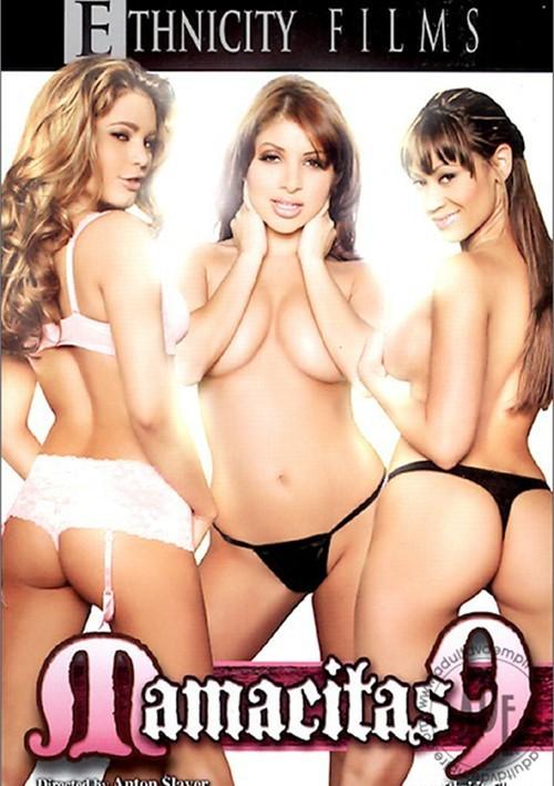 pornstar lesbains dvd video jpg 422x640