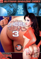 Cheek Freaks 3 Porn Video
