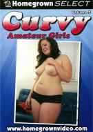 Curvy Amateur Girls Vol. 5 Porn Video