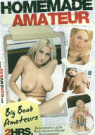 Big Boob Amateurs Porn Movie