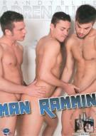 Man Rammin Porn Movie