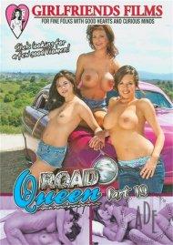 Road Queen 19 Porn Movie