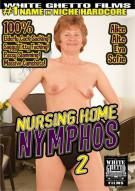 Nursing Home Nymphos 2 Porn Movie