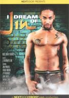 I Dream Of Jin Porn Movie