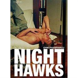 Night Hawks Sex Toy