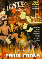 Lustful Desire Porn Movie