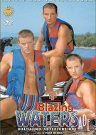 Blazing Waters Porn Movie