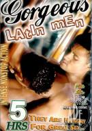 Gorgeous Latin Men Porn Movie