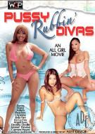 Pussy Rubbin' Divas Porn Video