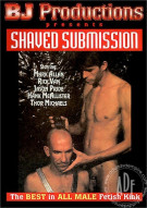 Shaved Submission Porn Movie