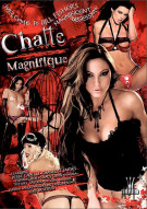 Chatte Magnifique Porn Video
