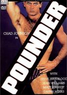 Pounder Porn Movie