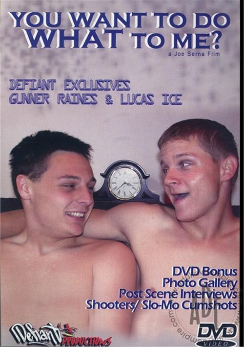 zakazat-dvd-s-porno