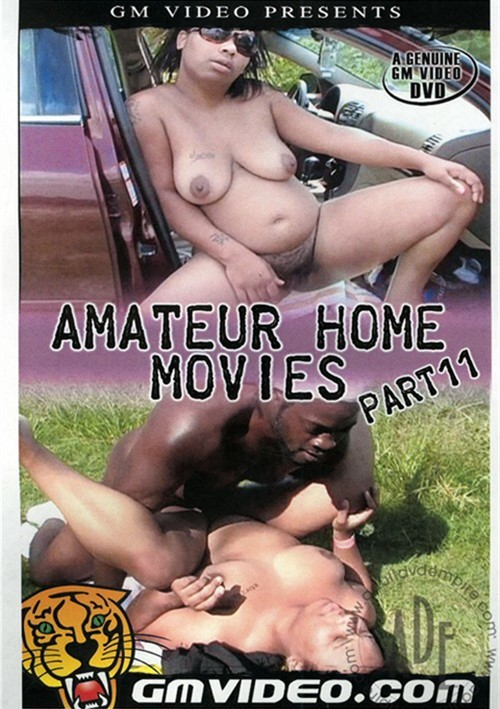 Amateur Movies Streaming 55