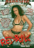 Red Bonz Porn Movie