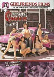 Road Queen 13 Porn Video