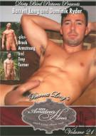 XXX Amateur Hour Vol. 21 Porn Movie