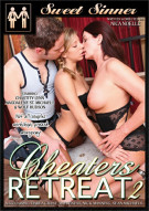 Cheaters Retreat 2 Porn Video