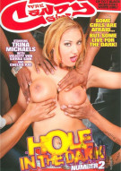 Hole In The Dark 2 Porn Movie