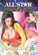 All Star Celebrity XXX Vanessa Del Rio Porn Movie