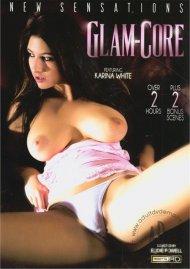 Glam-Core Porn Movie