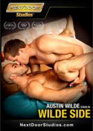 Wilde Side Porn Movie