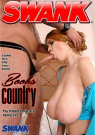 Boobs Country Porn Movie