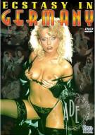 Ecstasy in Germany Porn Movie