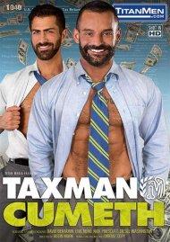Taxman Cumeth Porn Movie