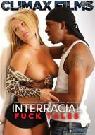 Interracial Fuck Tales Porn Movie