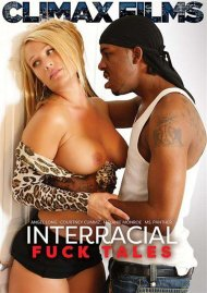 Interracial Fuck Tales Porn Video