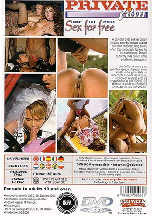 sex dvd free sex chat