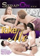Take Me Porn Movie