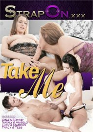 Take Me Porn Movie