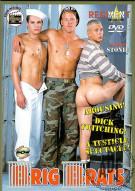 Brig Brats Porn Movie