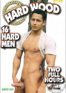 Hard Wood Porn Movie