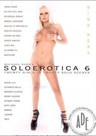 Soloerotica 6 Porn Movie