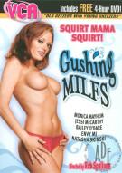 Gushing MILFS Porn Movie