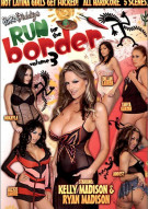 Run For The Border 3 Porn Movie