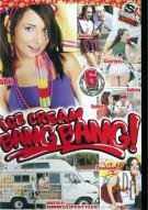 Ice Cream Bang Bang Porn Movie