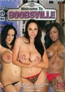 Welcome To Boobsville Porn Movie