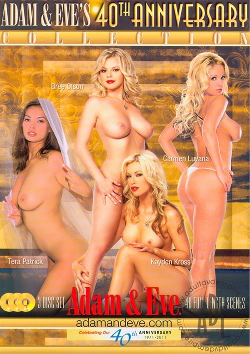 flirting with forty dvd release free full movie