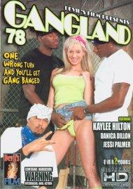 Gangland 78 Porn Movie