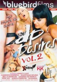 DP Desires Vol. 2 Porn Video